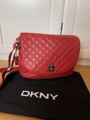 DKNY Crossbody Tasche gesteppt