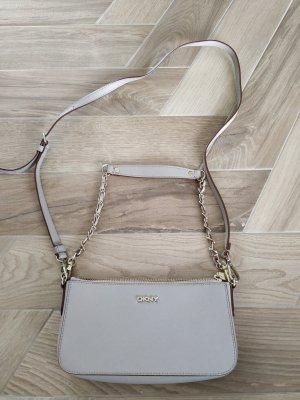DKNY Crossbodybag beige