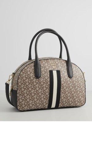 DKNY Damen Handtasche