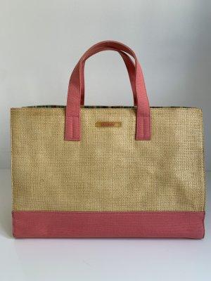 DKNY - Damentasche Strandtasche