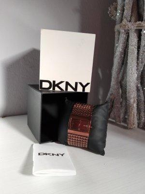 DKNY Damenuhr