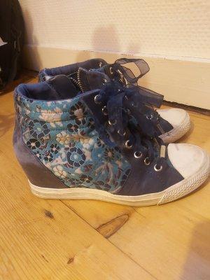 Dkny designer shoes