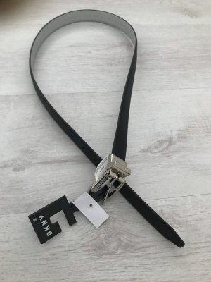 DKNY Gürtel neu mit Etikett