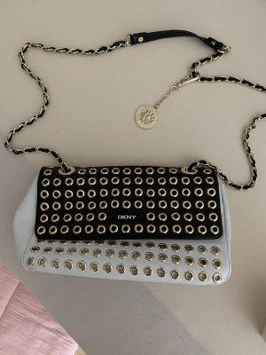 DKNY Handtasche, allerletzter Preis!