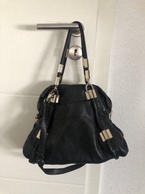 DKNY Handtasche Tasche