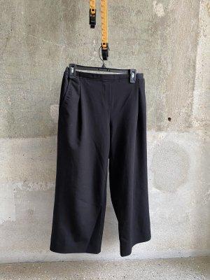DKNY Hose mit ausgestelltem Bein