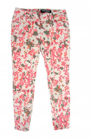 DKNY Hose mit Muster