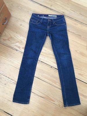 DKNY Jeans 25