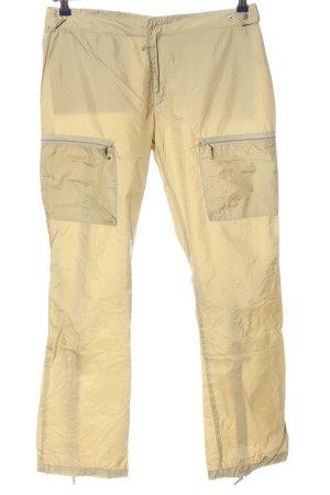 DKNY Jeans Cargohose