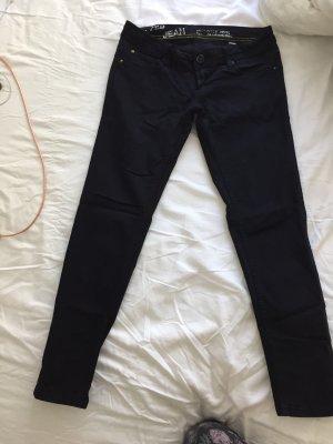 DKNY Jeans, DKNY Hose, DKNY Jeggings, DKNY treggings