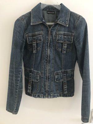 DKNY Jeans Jacke