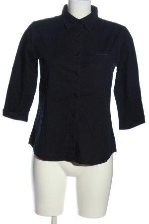 DKNY Jeans Kurzarmhemd