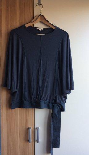 DKNY Jeans Oberteil