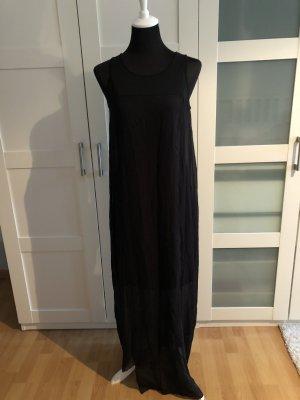 DKNY Kleid 2in1 / Kaum getragen