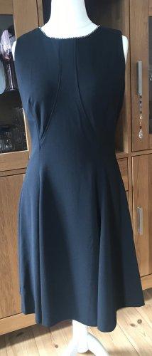 DKNY Kleid Gr. M