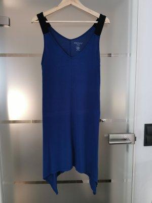 DKNY Kleid Gr. S