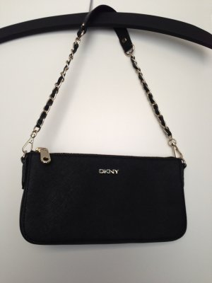 DKNY kleine Handtasche/Umhängetasche