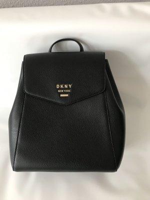 DKNY kleiner Rucksack
