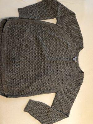 DKNY Pullover Oversize Gr S
