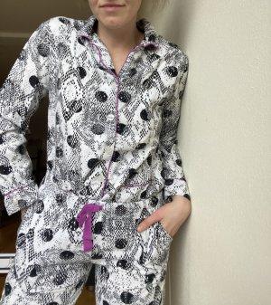 DKNY Pyjama multicolored