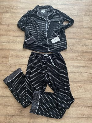 Dkny Pyjama/ Hausanzug