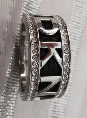 DKNY Ring 17mm