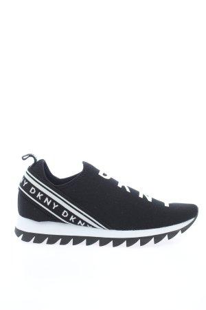"DKNY Schlüpfsneaker ""Abbi Slip On"""