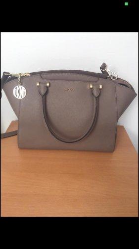 DKNY schultertasche  Damentasche wie NEU
