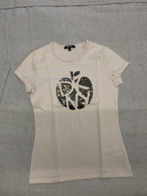 DKNY Shirt Mädchen