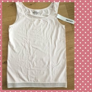 DKNY Shirt neu