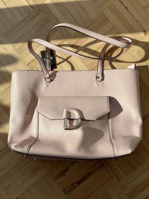 DKNY Shopping Bag