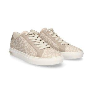 dkny Sneaker gr 36