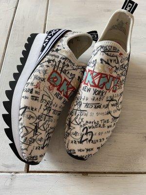 DKNY Sneaker Herz New York