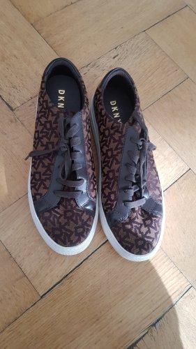 DKNY Sneaker, schick und neu!