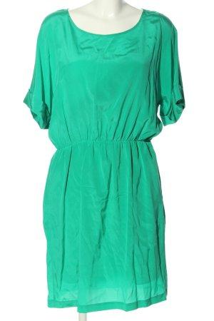 DKNY  verde stile casual