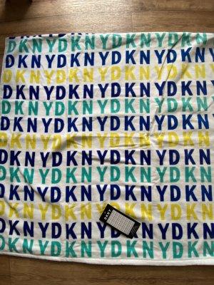 DKNY Ropa playera multicolor