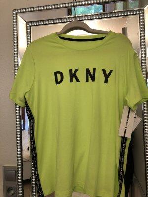 DKNY T-Shirt neu