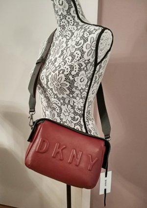 DKNY Tasche Crossbody LEDER !NEU!