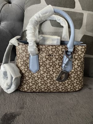 DKNY Tasche DKNY Handtasche