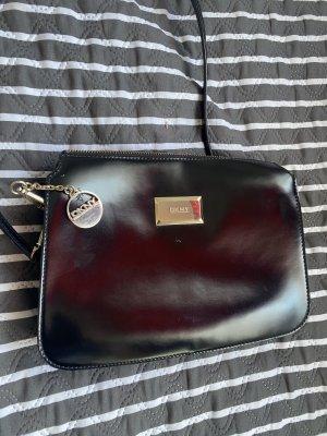 DKNY Tasche Handtasche