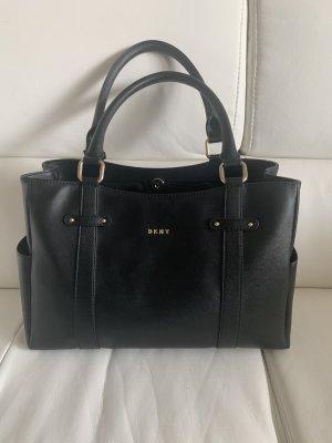 DKNY Tasche neu mit Etikett