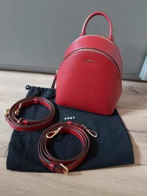 DKNY Tasche/Rucksack