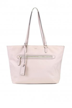 Dkny Tragetasche in Rosa