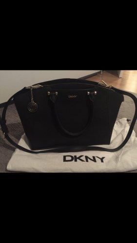 DKNY Trapez Tasche
