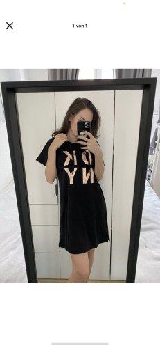 Dkny tshirt Kleid Damen Gr. S Neu