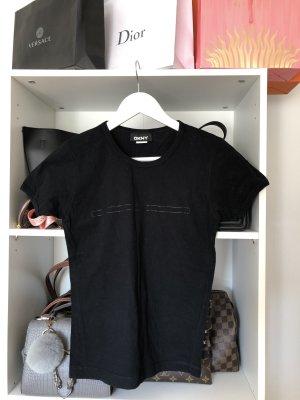 DKNY Tshirt Vintage