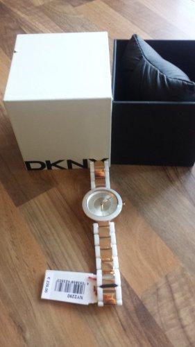 DKNY Uhr Modell 2290...NEU !!!