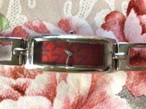 Dkny Uhr Original