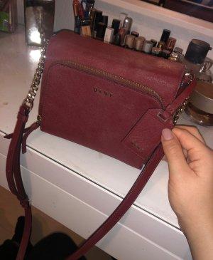 DKNY Crossbody bag red