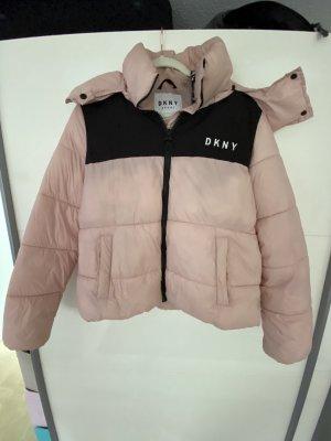 DKNY Winterjacke